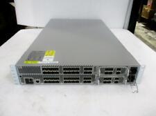 Cisco Nexus N5K-C5020P-Bf V04 40-Port Spf+ Managed Network Switch (H033)