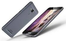 ASUS ZenFone 3 Max ZC520TL-GR-DEMO 2GB RAM 16GB eMCP HD Display 5.2'' Android 6