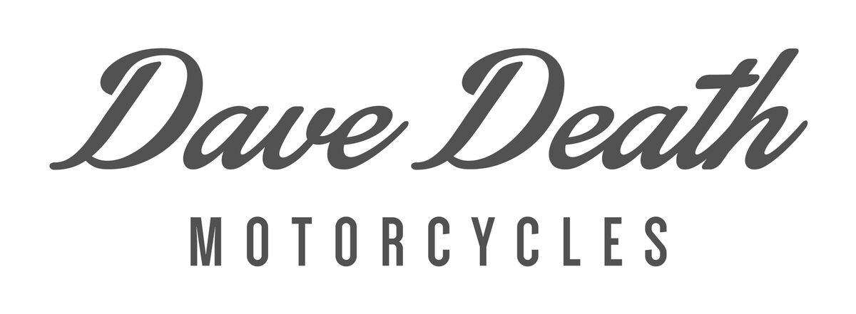 DaveDeathMotorcycles