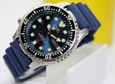 Watch Citizen NY0040-17L Promaster Aqualand Automatic Diver's 20bar Men Mares 1