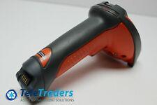 Honeywell 4820 industrial Inalámbrico 2D Escáner De Código De Barras-HWK-4820i 4820 Isre