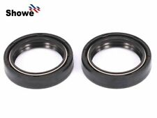 Honda CX 500 C 1979 - 1980 Show 3L Fork Oil Seal Kit