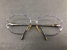 6df2fbb131e3 Dior Purple Unisex Sunglasses