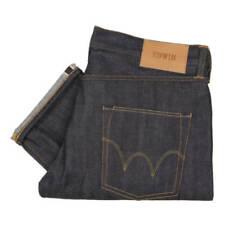 Jeans da uomo affusolati Edwin