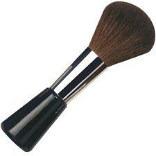 da Vinci Cosmetics Series 9923 Classic Powder Brush, Tall Freestanding Handle