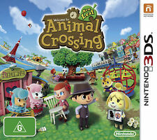 Role Playing Nintendo 3DS Video Games with Download Code