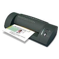 Penpower SWOCR0012 Penpower WorldCard Color Business Card Scanner - 24 bit Color