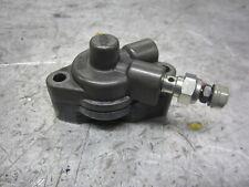 KTM 1190 RC8 R 2014 Kupplungszylinder Zylinder Kupplung