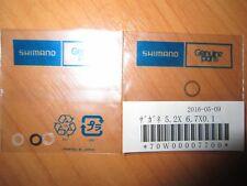 Shimano Stella SW Twinpower SW 4000 - 30000 Worm Shaft Handle Knob Biomaster SW