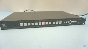Kramer VP-730 Presentation Switcher/Scaler (82C)