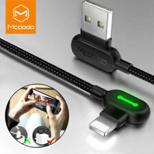 For Samsung Galaxy USB C Fast Charge Type C Data Phone Charger Cable 5A MCDODO