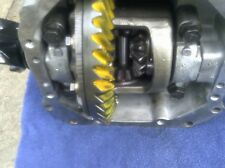 CORVETTE 3:55 REAR END DIFFERENTIAL 1980 THRU 1982    ( NO CORE CHARE )