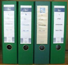 s1727) Noruega Primer día cubre ca 520 FDC 1962 - 2012 ATM H-hojas Bloques