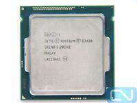 Intel Pentium G3420 3.2GHz 3MB 5GT/s SR1NB LGA 1150 Processor Fair Grade CPU