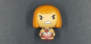 Funko Pint Size Heroes Masters of the Universe - He-Man