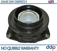 For Renault Clio Mk3, Modus/Grand Modus Front Left Top Strut Mount & Bearing