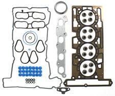 Engine Cylinder Head Gasket Set-VIN: 8, DOHC, 16 Valves DNJ HGS3138