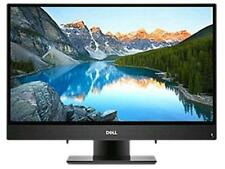 DELL All-in-One Computer Inspiron 22-3275 A6-Series APU A6-9225 (2.60 GHz) 4 GB