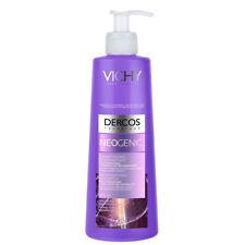 Vichy Dercos Neogenic Redensifying Shampoo 13.5fl oz, 400ml