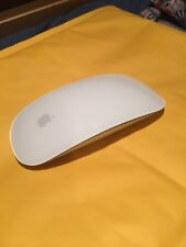 Apple magic mouse 1 (A1296) Bluetooth Wireless Mouse