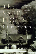 Hardback Fiction Books in French