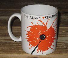 The Alarm Standards Advertising MUG