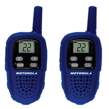 Motorola Talkabout Fv300 Two Way Radio