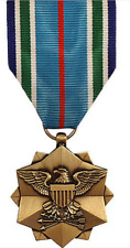Vanguard Full Size Joint Service Achievement Medal (JSAM) Military Award