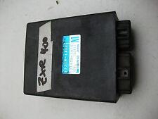 CDI Ignitor Blackbox Steuergerät Zündung IC-Igniter Kawasaki ZXR 400 / ZXR400