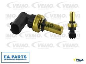 Sensor, coolant temperature for CHEVROLET CHRYSLER JEEP VEMO V30-72-0124