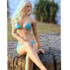 1/6 Seamless XL Bust Female Figure Body 12