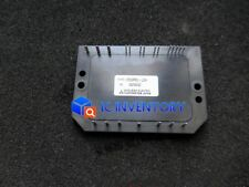 1PCS MITSUBISHI CM20MD1-12H Module Power Supply New 100% Quality Guarantee