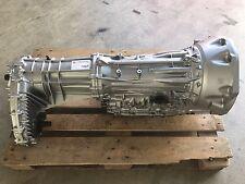Getriebe VW Touareg 7la 5.0 V10 Tdi 230kw 313 Cv Transmission Automatique