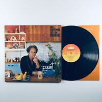 Art Garfunkel - Fate For Breakfast (1979) LP Album Vinyl Record CBS 86082