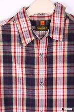 Vêtements chemises décontractées Timberland pour homme