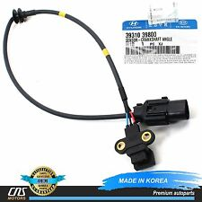 ⭐⭐GENUINE Crankshaft Position Sensor for 03-06 Kia Sorento 3.5L OEM 3931039800⭐⭐