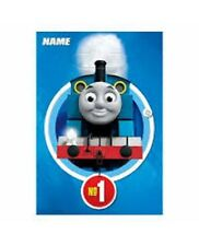 THOMAS AND FRIENDS PARTY BAGS PACK OF 12
