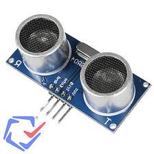 Ultraschall Sensor Entfernungsmesser Hc-sr04 für Arduino Raspberry Pi