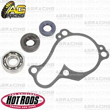 Hot Rods Water Pump Repair Kit For Yamaha YZ 450F 2010 10 Motocross Enduro New