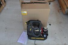 Enerpac Zu4408pb Hydraulic Pump 4 Way Double Acting Cylinders 115 Vac New