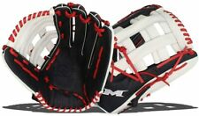 """New listing MIKEN PLAYER SERIES SLOWPITCH SOFTBALL GLOVE 13.5"""" Right-hand-throw-PS135-PH"""