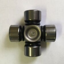 New Audi Lower Steering Column Shaft Joint A4, A5, Q5, RS4, S4, S5, RS5