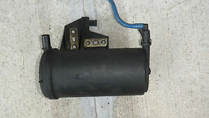 E36 Activated CHARCOAL CANISTER Filter Emissions 325 318 M3 95 92 94 93 96 obd1
