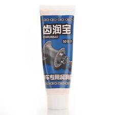 Bicycle Bike Chain Repair Grease Lube Lubricant 50ml LW