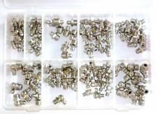 GRAISSEURS METRIQUES ASSORTIMENT DE 110 GRAISSEURS