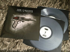 Foo Fighters - Down In Toronto LIVE 2 x LP - COLORED Vinyl Album SEALED Record *