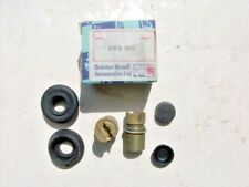 VW BEETLE BRAKE CYLINDER KIT