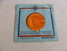 "R & J STONE - We do it - 1975 2-track UK 7"" Vinyl Single"