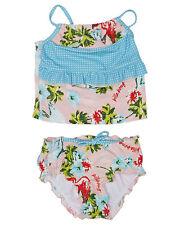 Billabong Girls' Swimwear