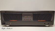 Technics SE-A800SM2  2 Kanäle Verstärker / Endstufe 12 Monate Gewährleistung